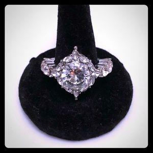 Jewelry - 🔷Mix&Match SALES Gorgeous Statement Ring